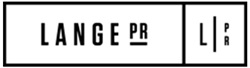 Lange PR