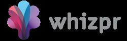 Whiz PR