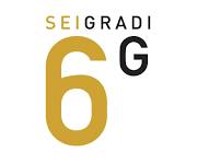 Seigradi