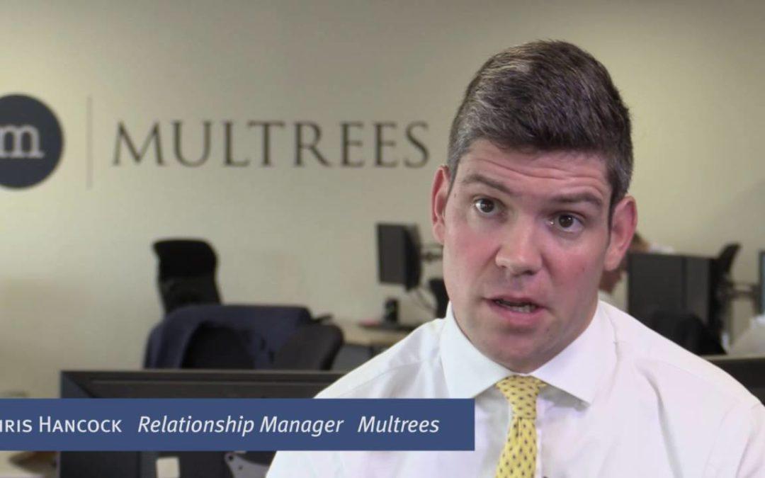 Multrees-Digital Keystone Video Case Study