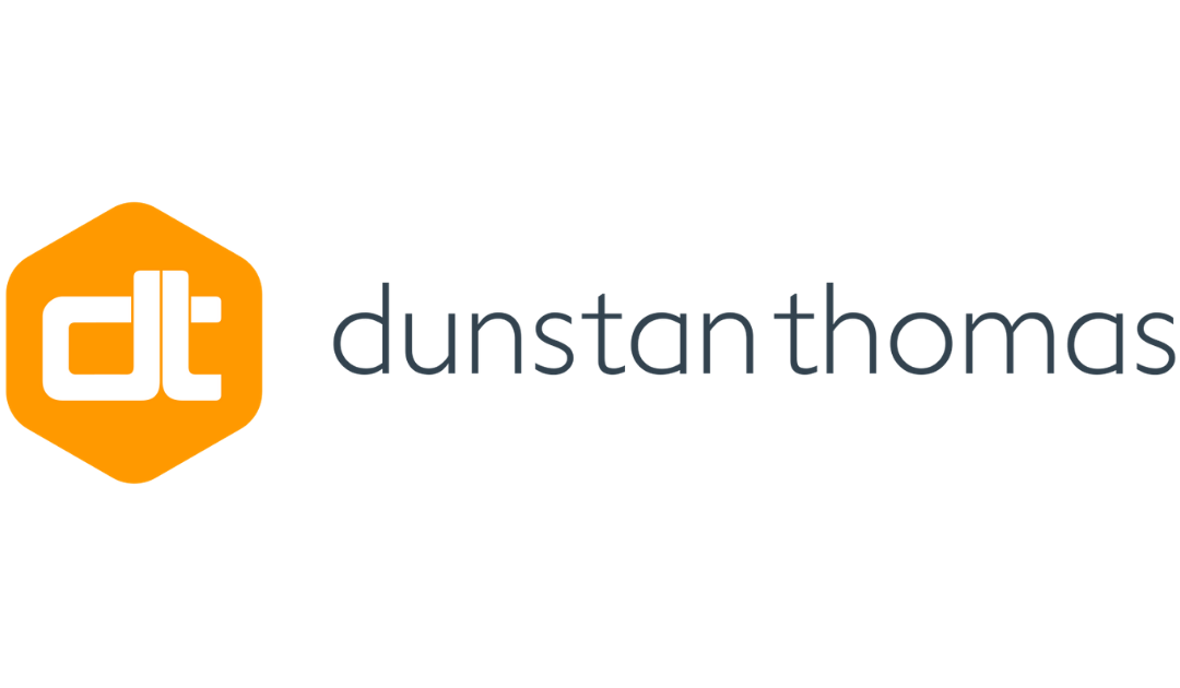 Case Study Detail Dunstan Thomas Energy