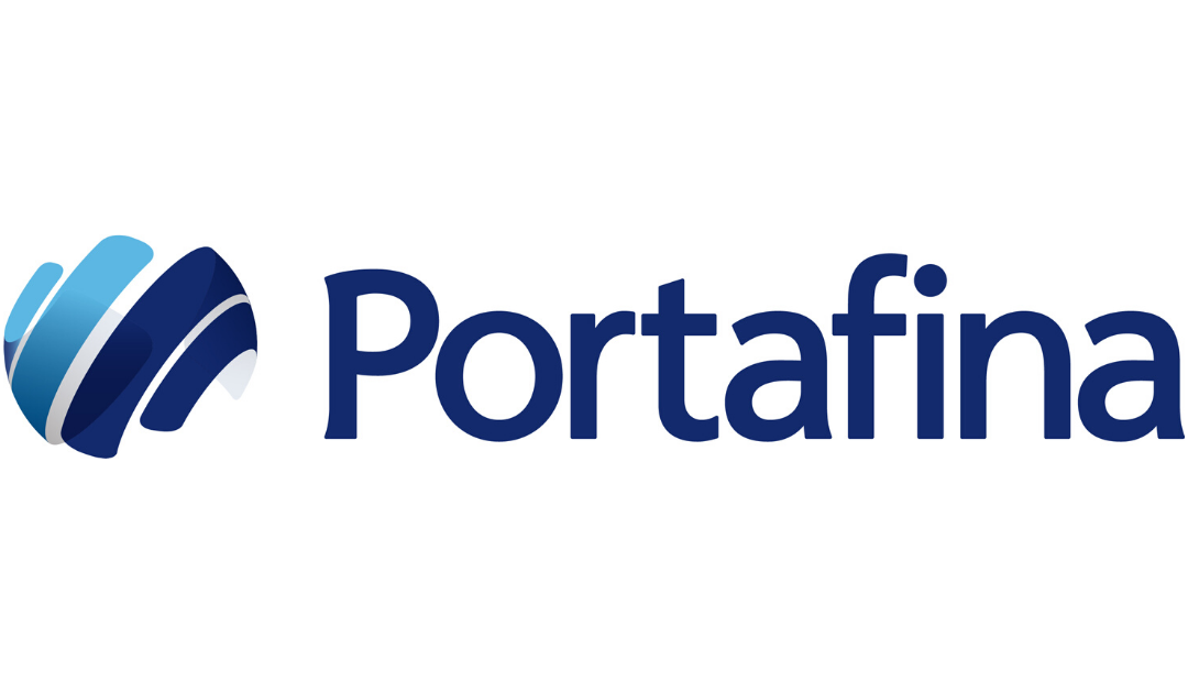 Case Study Portafina