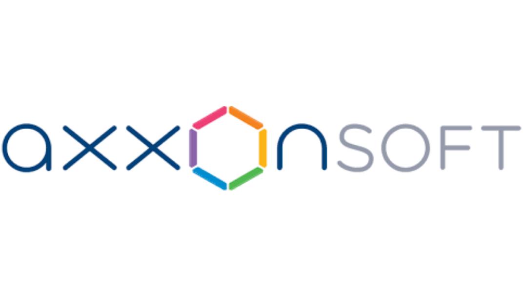 Case Study Detail Axxon