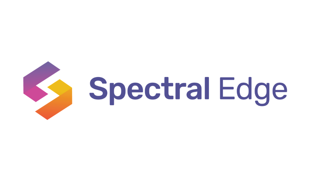 Case Study Detail Spectral Edge