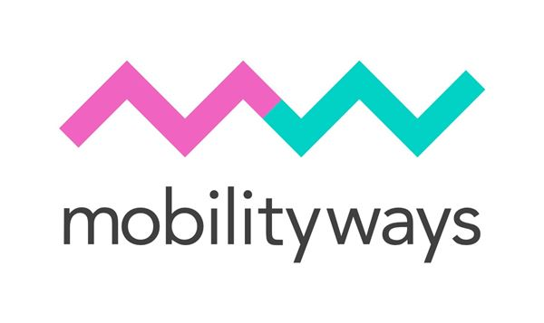 Case Study Detail Mobilityways